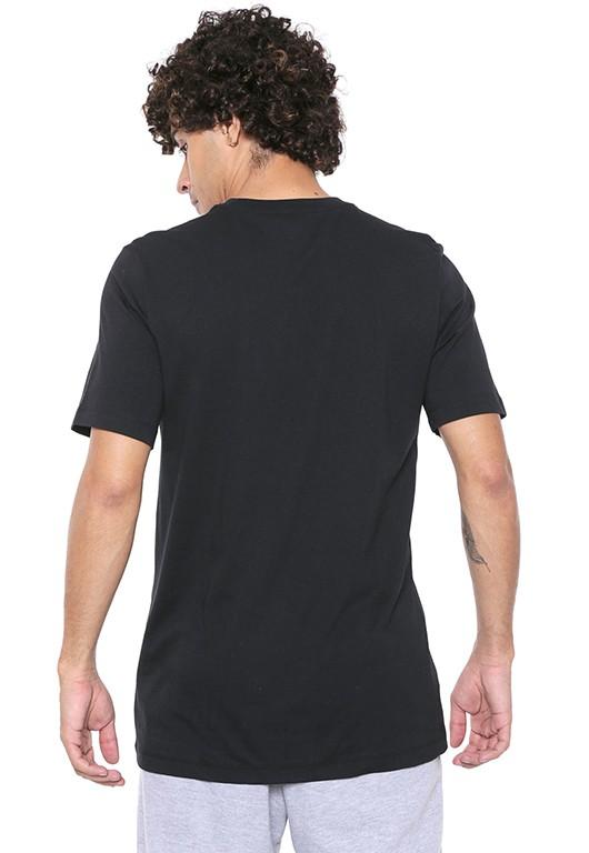 Camisa Nike Sb Logo