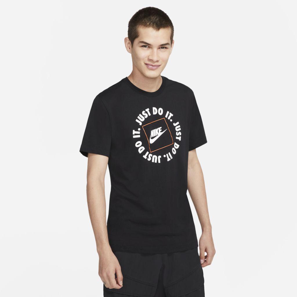 Camisa Nike Sportswear JDI