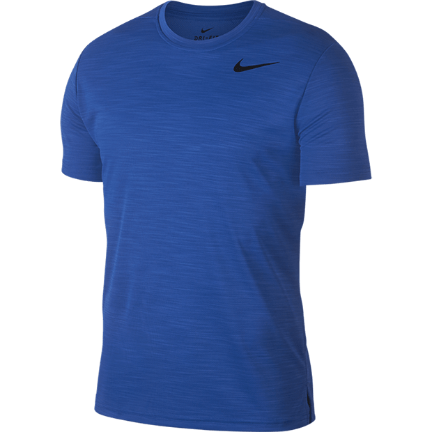 Camisa Nike Superset