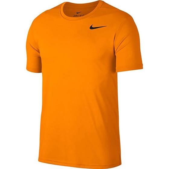 Camisa Nike Superset