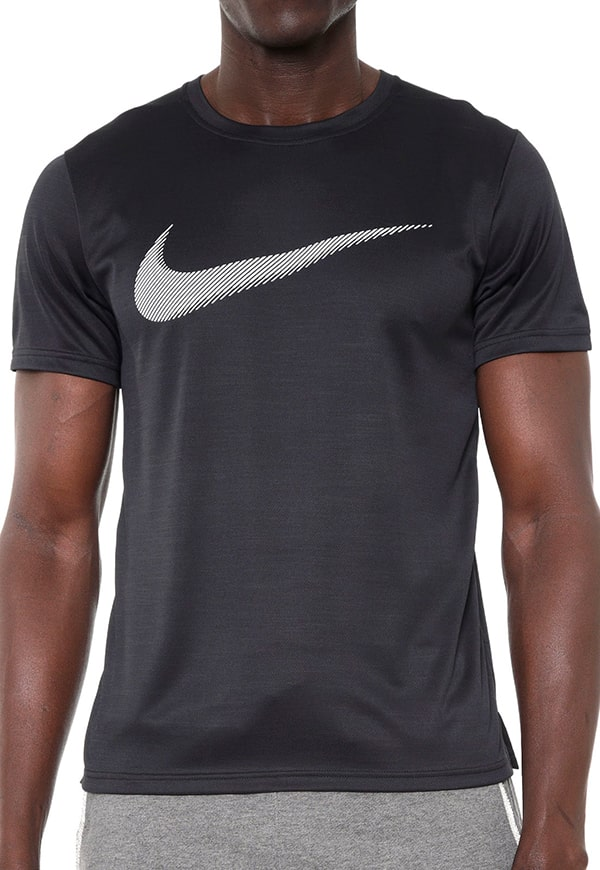 Camisa Nike Superset top