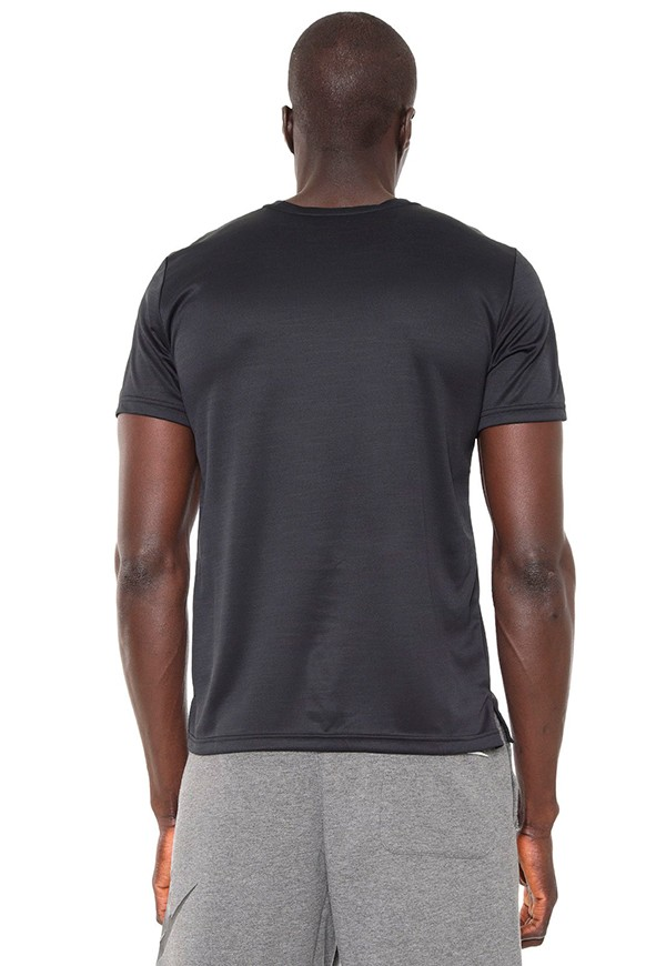 Camisa Nike Superset top