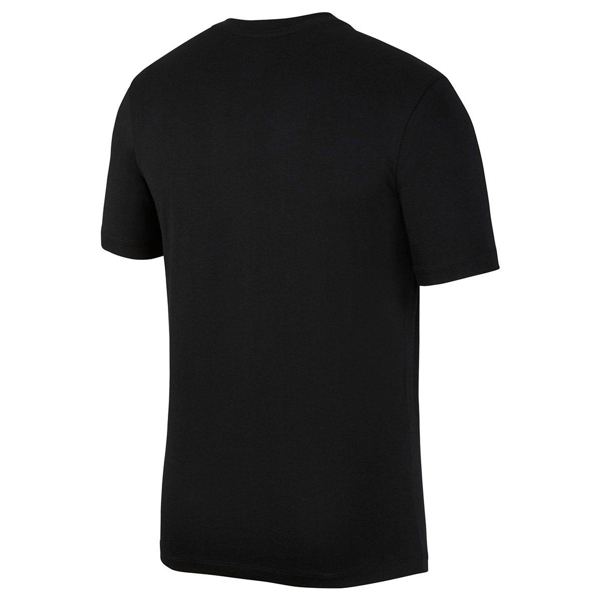 Camisa Nike Tee Again Verb