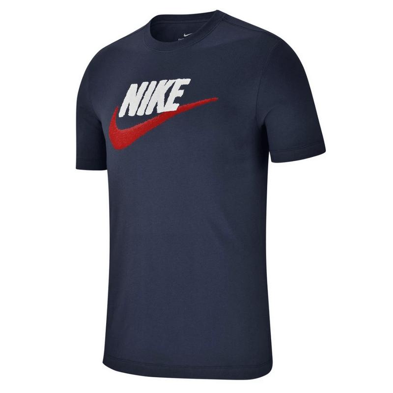 Camisa Nike Tee Bra