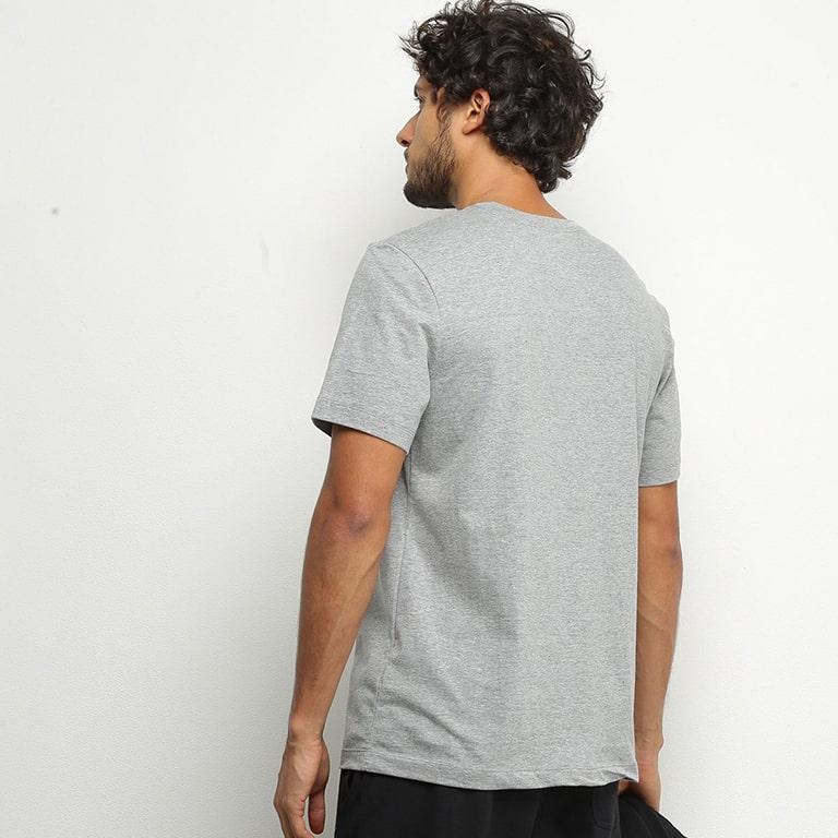 Camisa Nike Tee Icon Futura