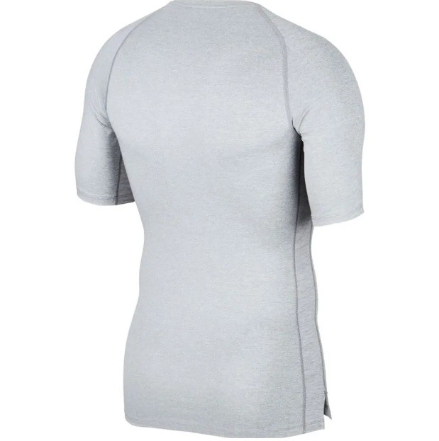 Camisa Nike Top SS Tight