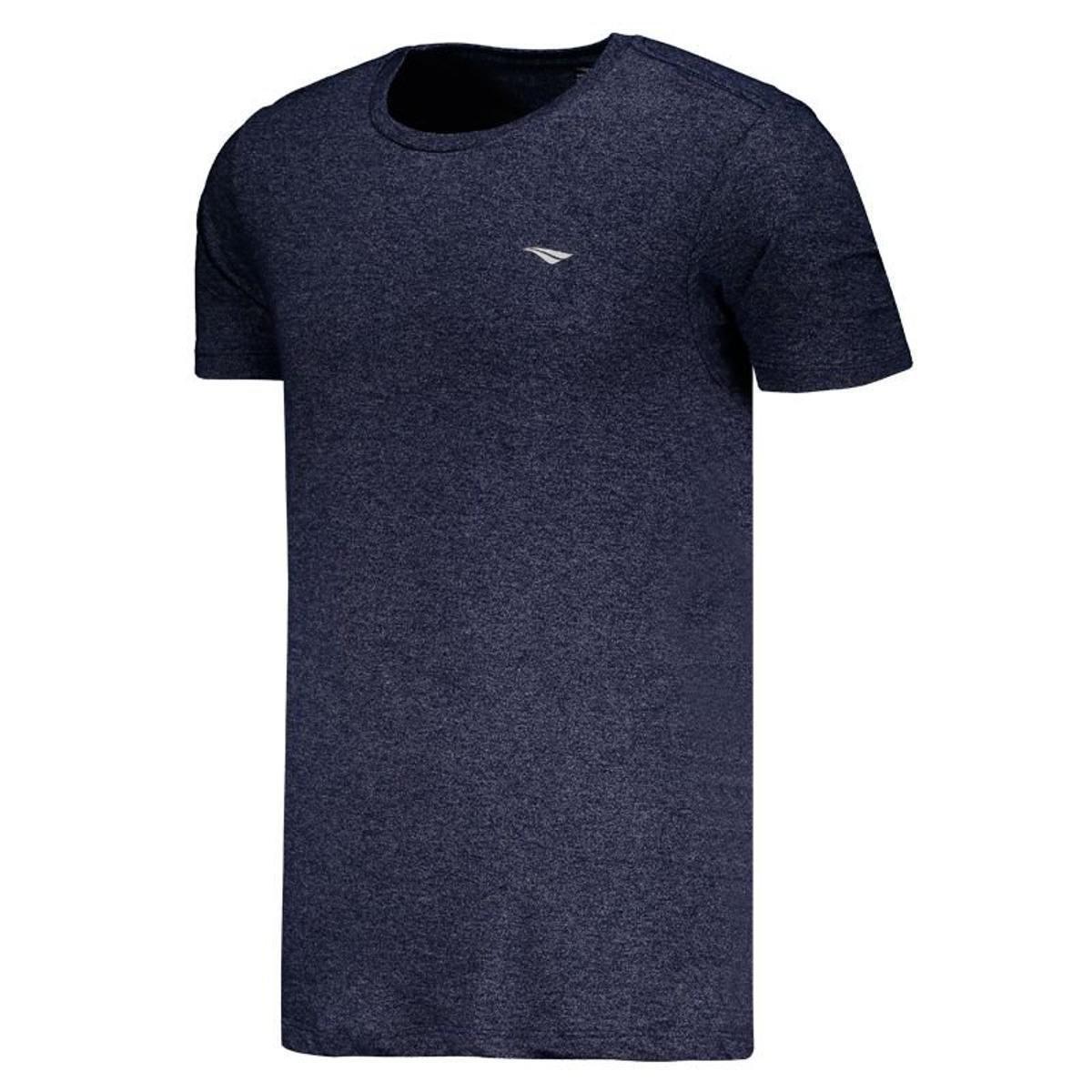 Camisa Penalty Duo