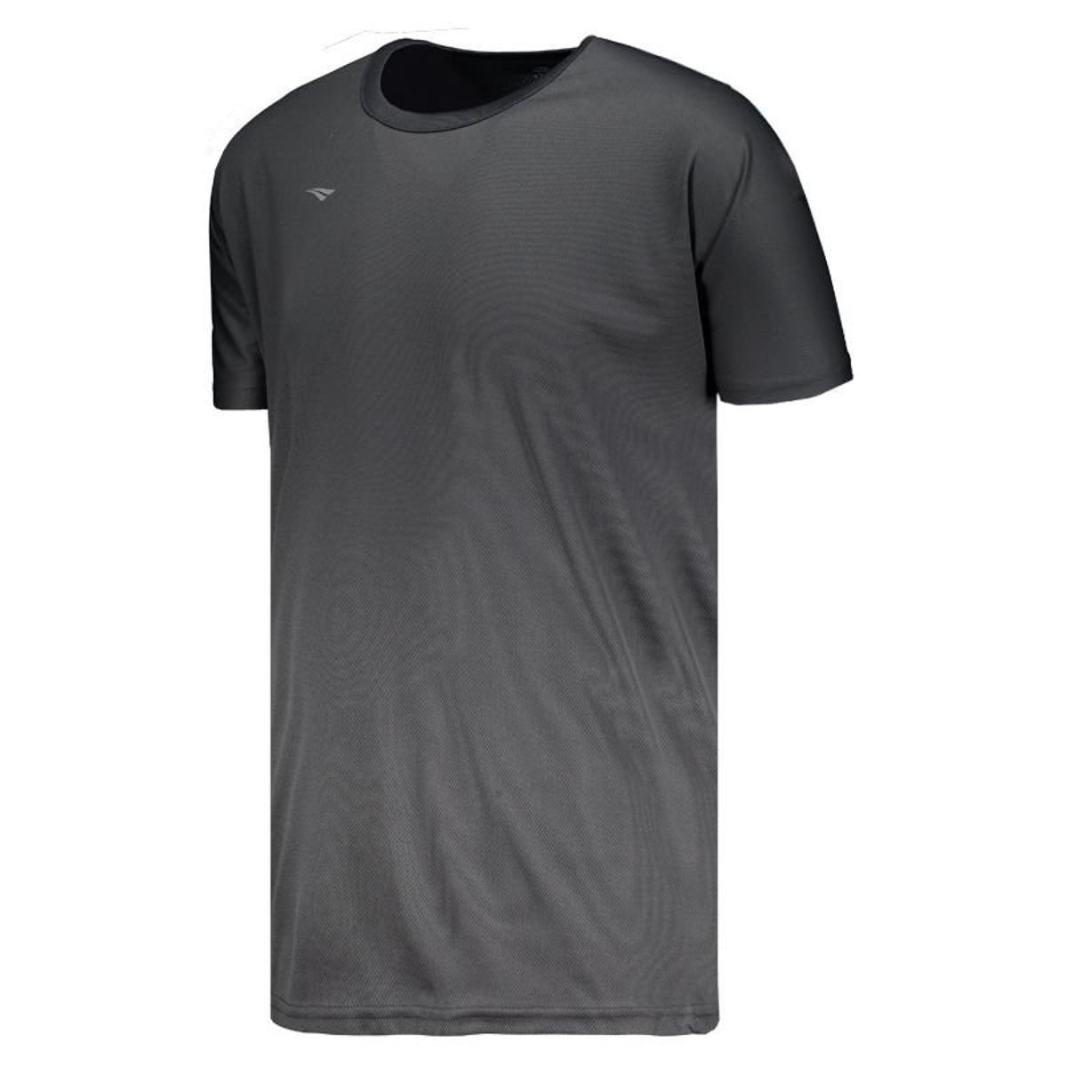 Camisa Penalty Matis x