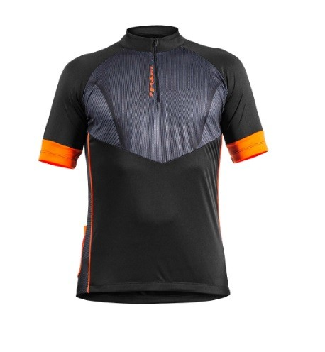 Camisa Poker Ciclismo Roads