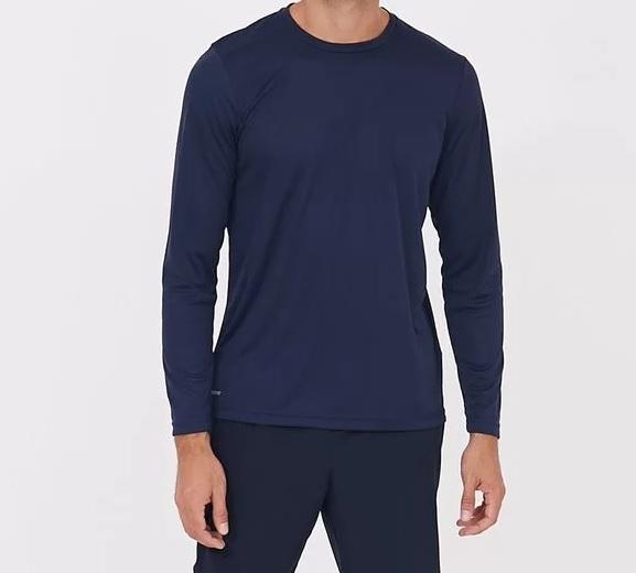 Camisa SM Proteção UV 50+