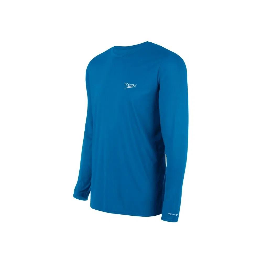 Camisa Speedo UV50
