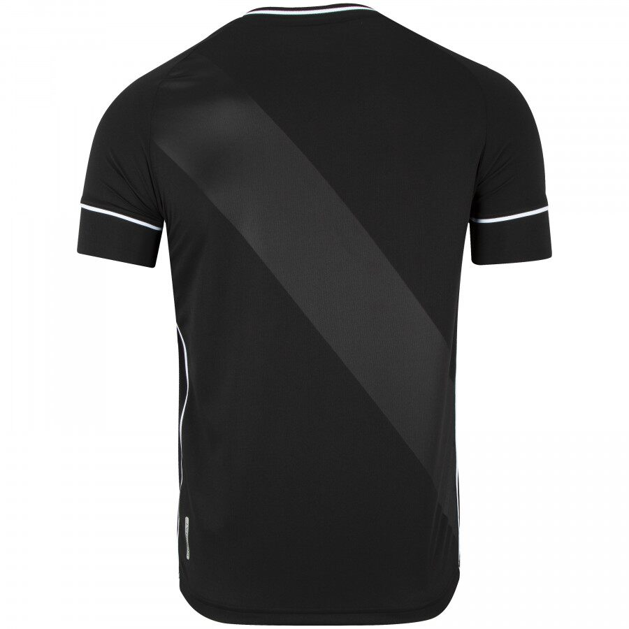 Camisa Vasco 1 Player 2020