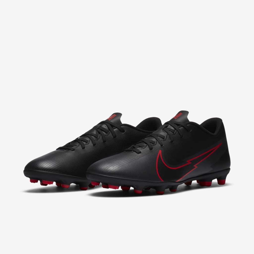 Chuteira Nike Campo Mercurial Vapor 13 Club