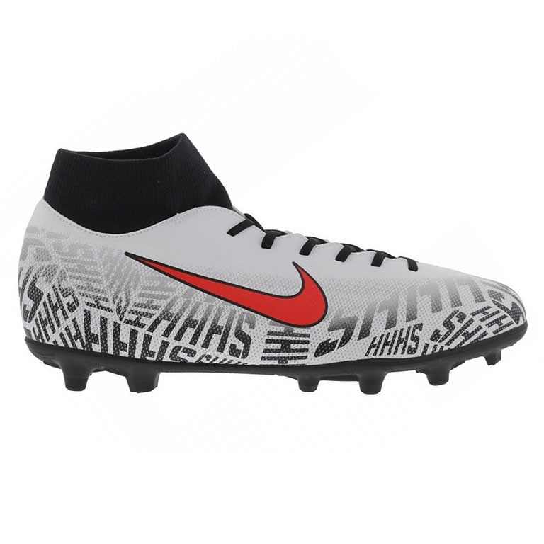 Chuteira Nike Campo Superfly 6 Club