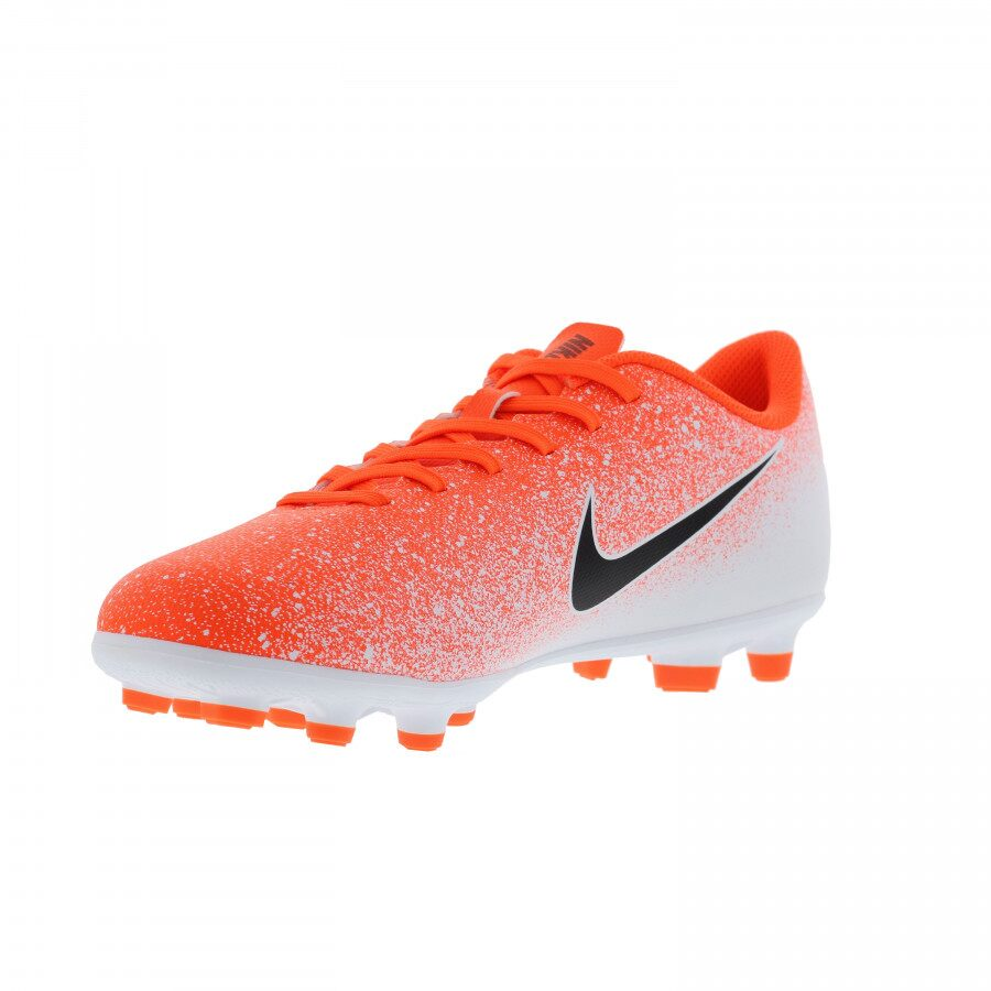 Chuteira Nike Campo Vapor 12 Club