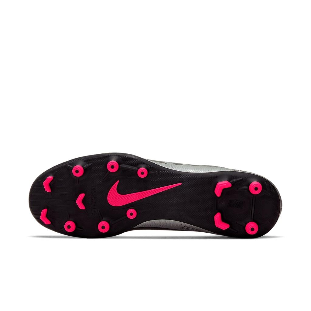 Chuteira Nike Campo Vapor 13 Club Njr