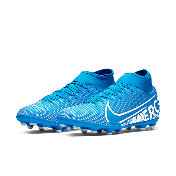Chuteira Nike Mercurial Superfly 7