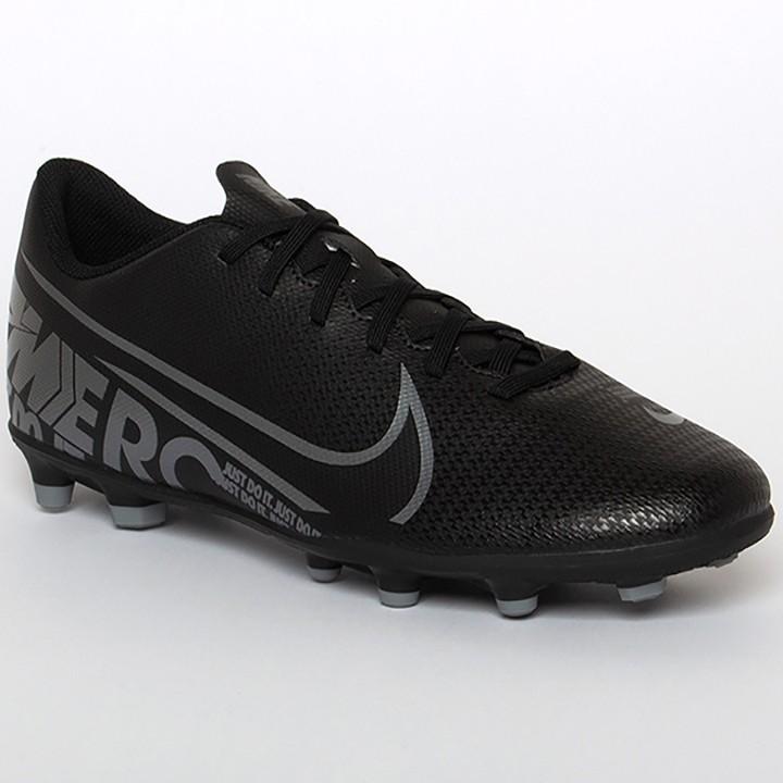 Chuteira Nike Mercurial Vapor 13