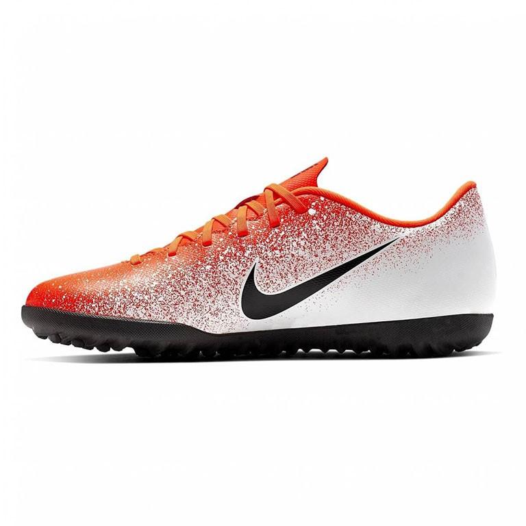 Chuteira Nike Society Mercurial Vapor 12