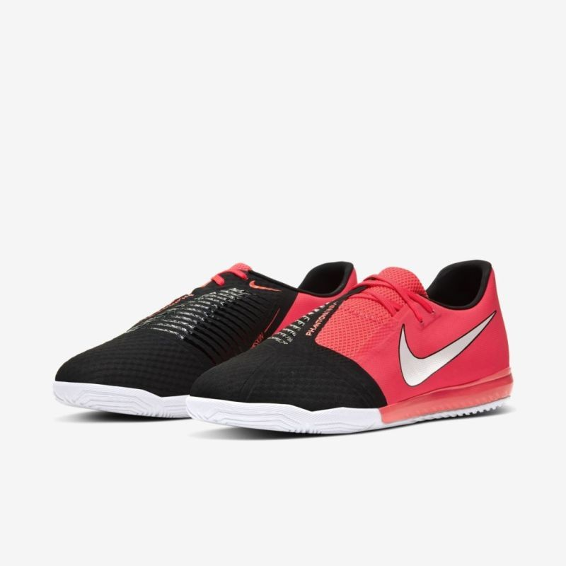 Chuteira Nike Society Phantom Club Tf