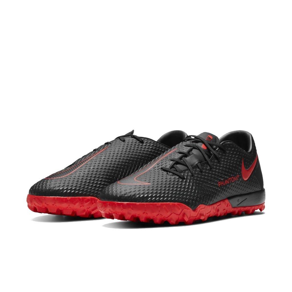 Chuteira Nike Society Phantom GT Academy TF
