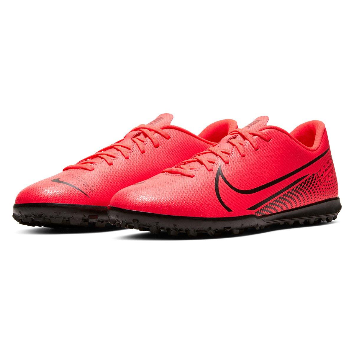 Chuteira Nike Society Vapor 13 club