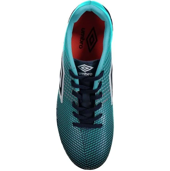 Chuteira Umbro Campo Speed Sonic