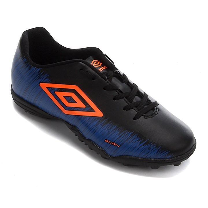 Chuteira Umbro Society Burn