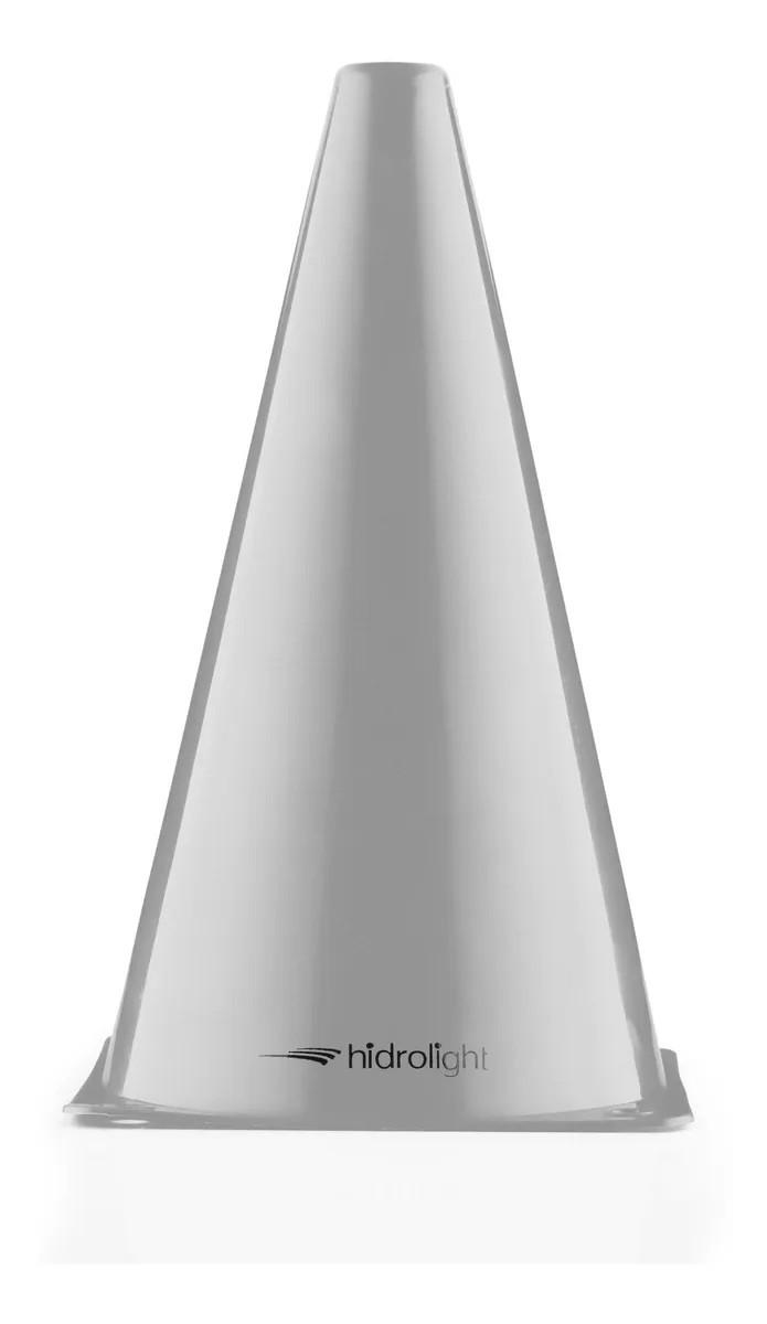 Cone De Exercício Hidrolight