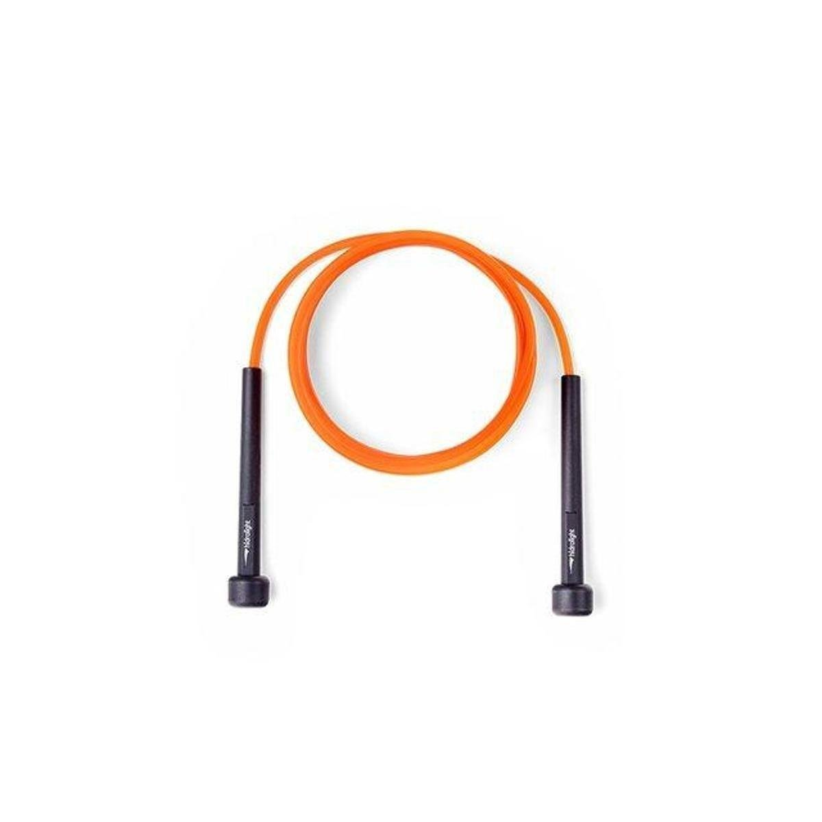 Corda Hidrolight De PVC