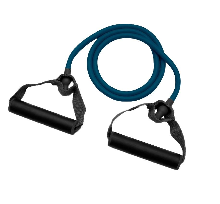 Extensor Para Braços e Pernas Sport - Forte