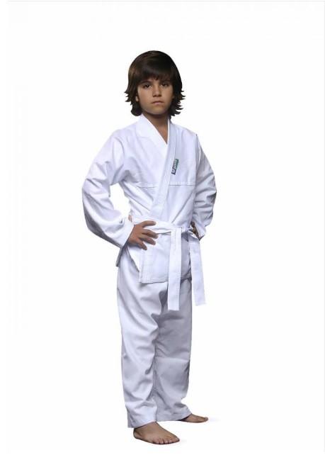 Kimono Atama Judo Infantil