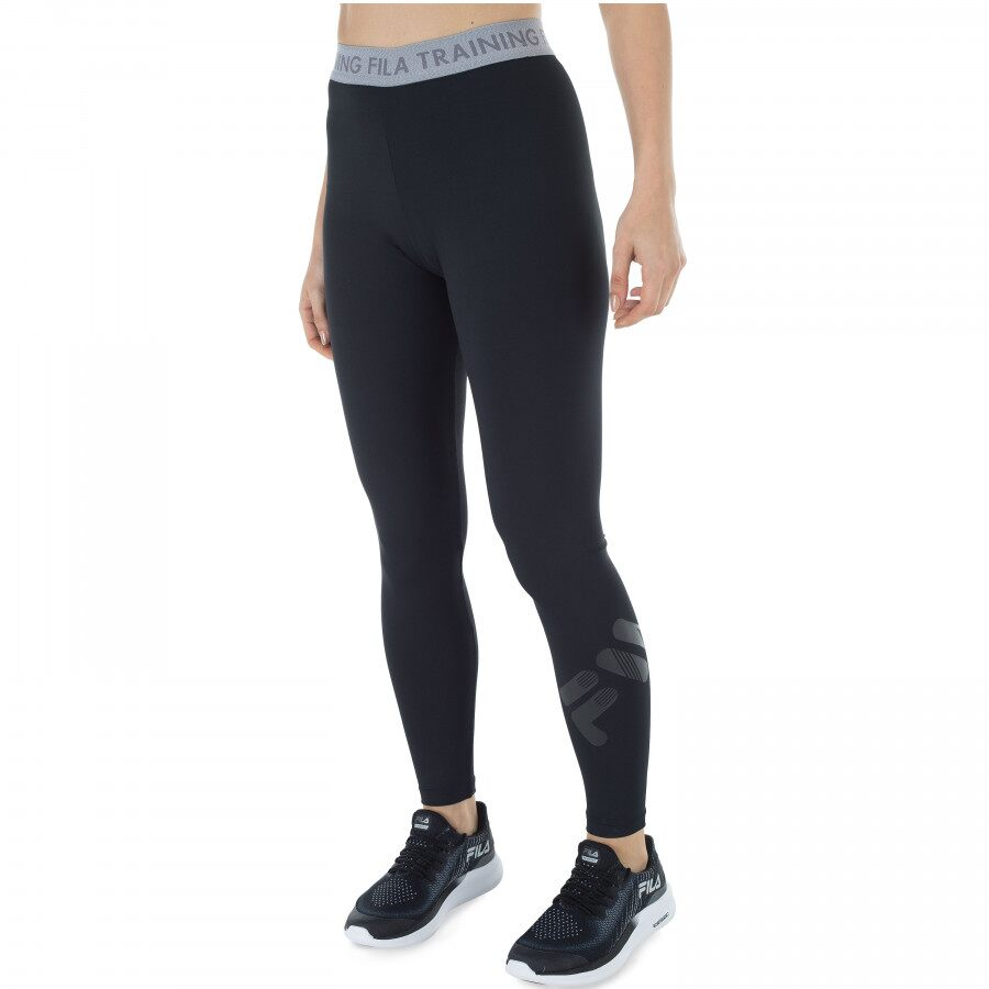 LEgging Fila Train Elastic