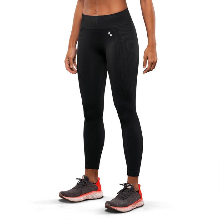 Legging Lupo Sport Max Core
