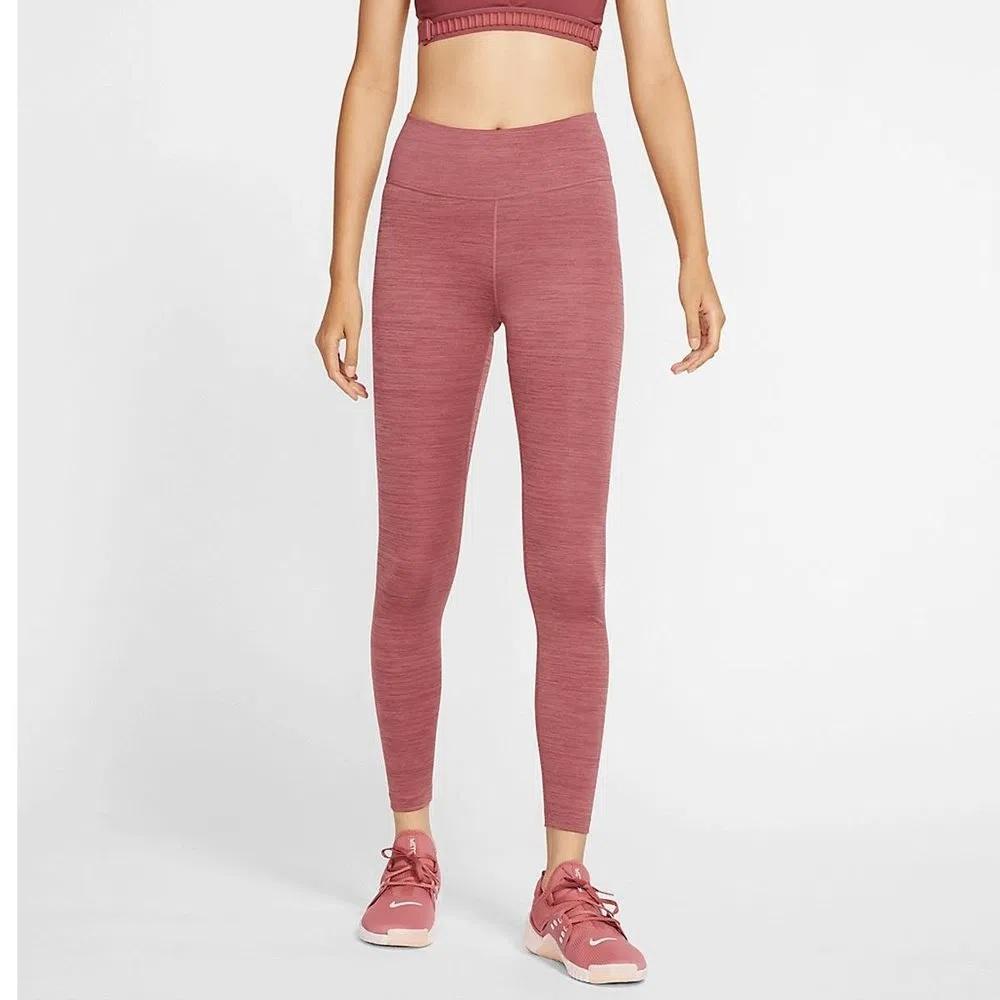 Legging Nike One