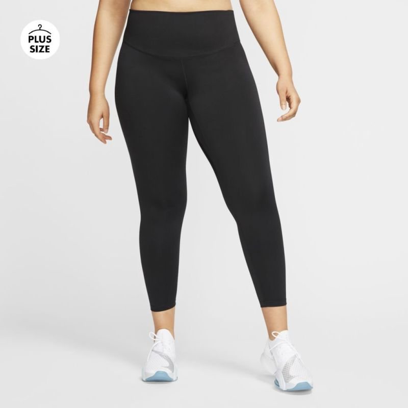 Legging Nike One Plus Size