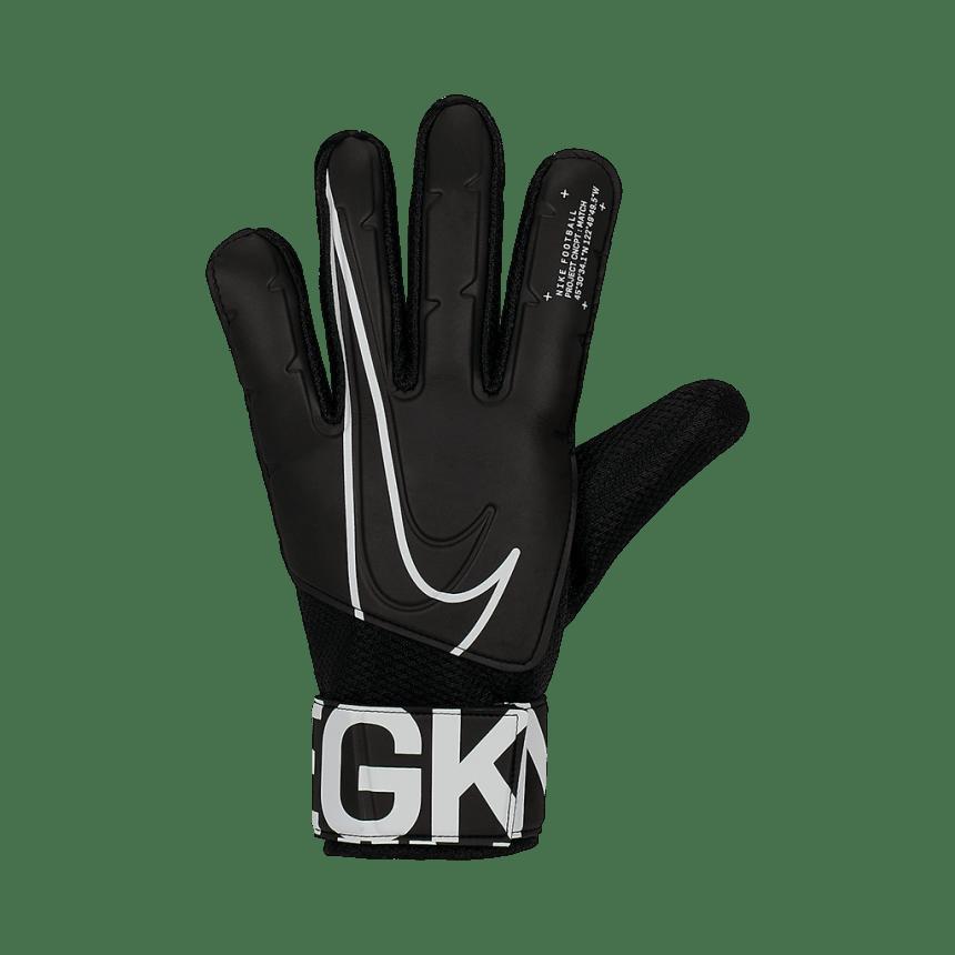 Luva de Goleiro Nike Mach