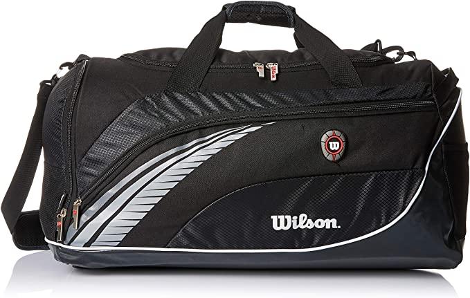 Mala Wilson Esp 33L