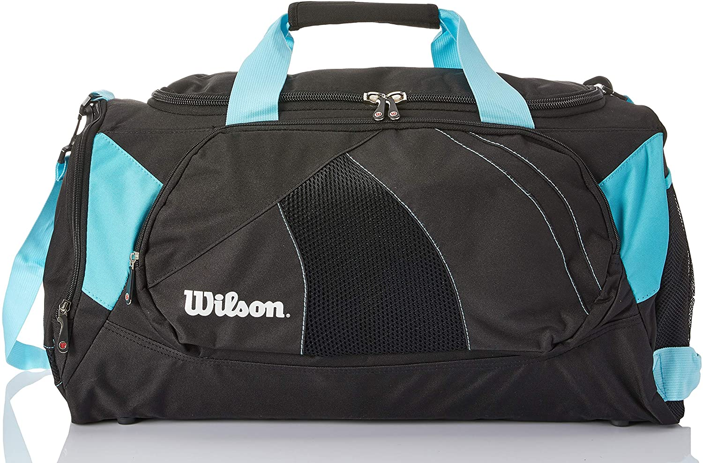 Mala Wilson ESP 49L