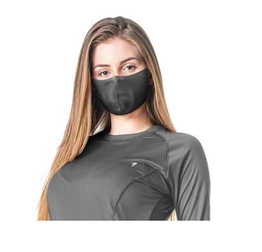 Mascara Poker Antiviral