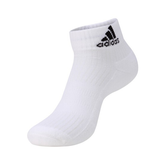 Meia Adidas Cushion 39-42