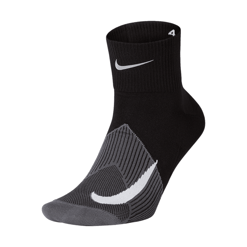 Meia Nike Elite Lightwight Sem Cano