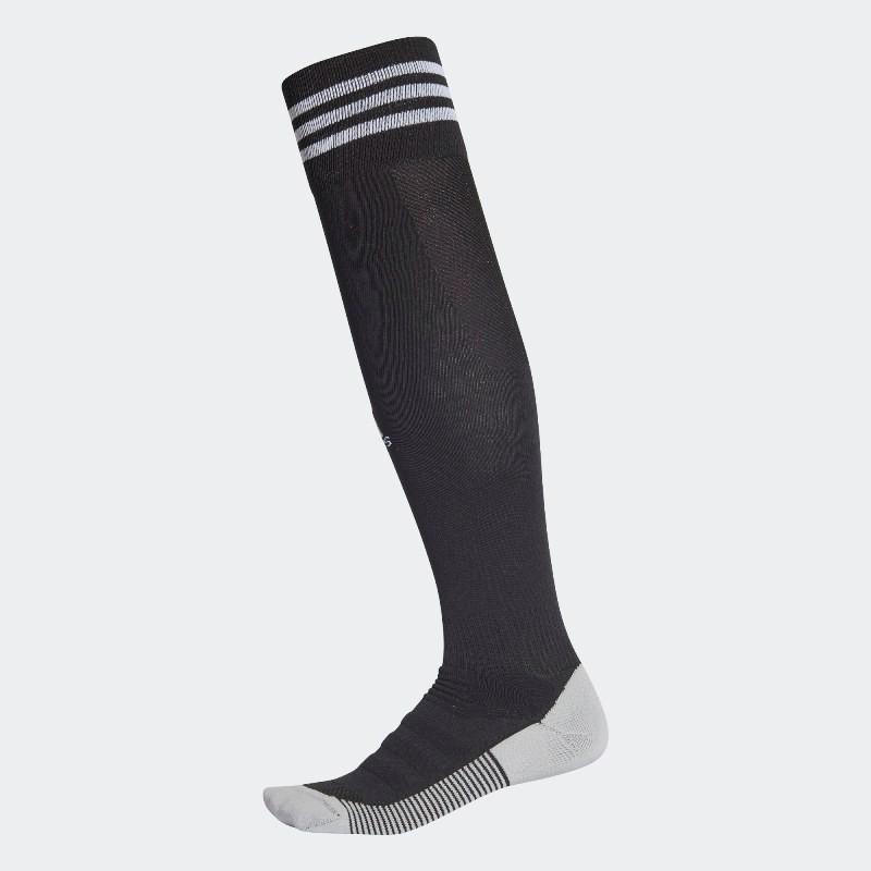 Meiao Adidas Adisock 18