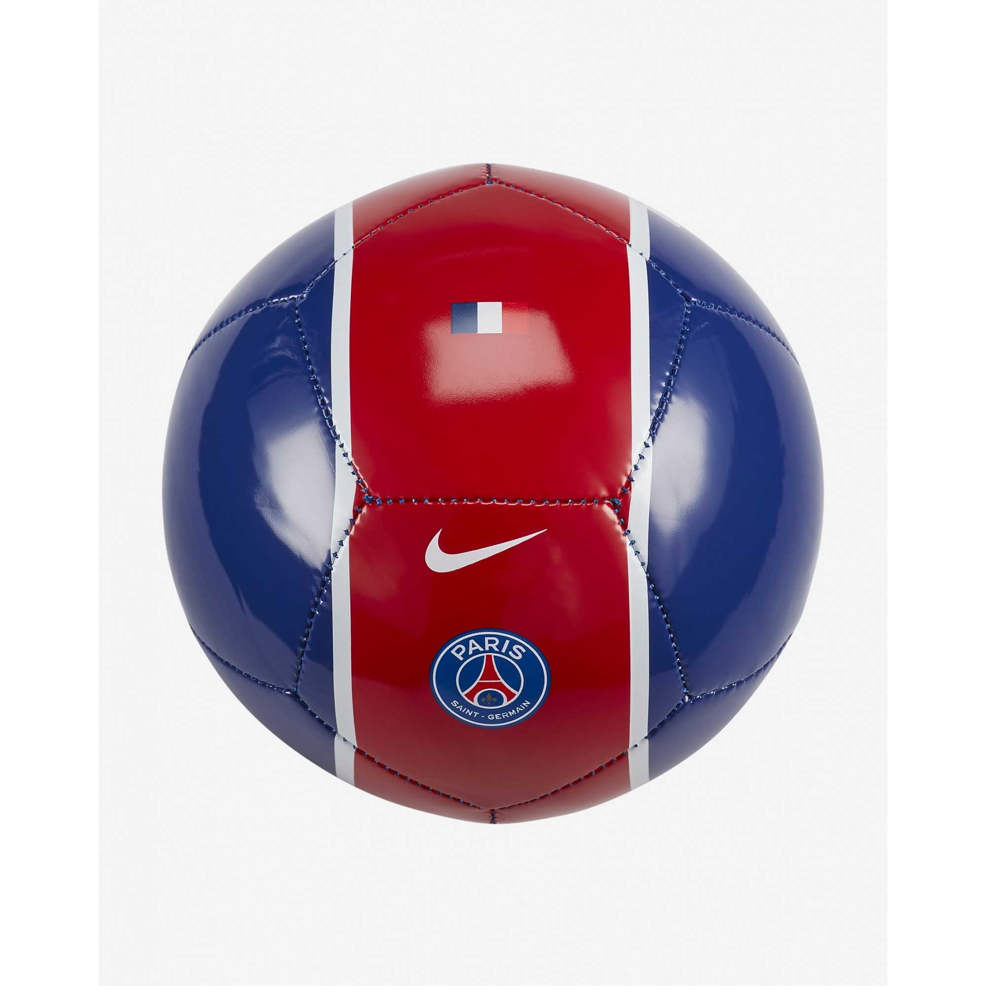 Mini Bola Nike Paris Saint Germain