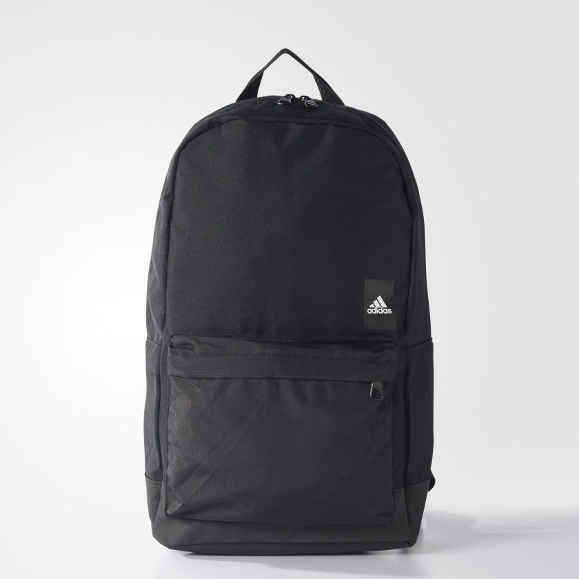 Mochila Adidas Versatile