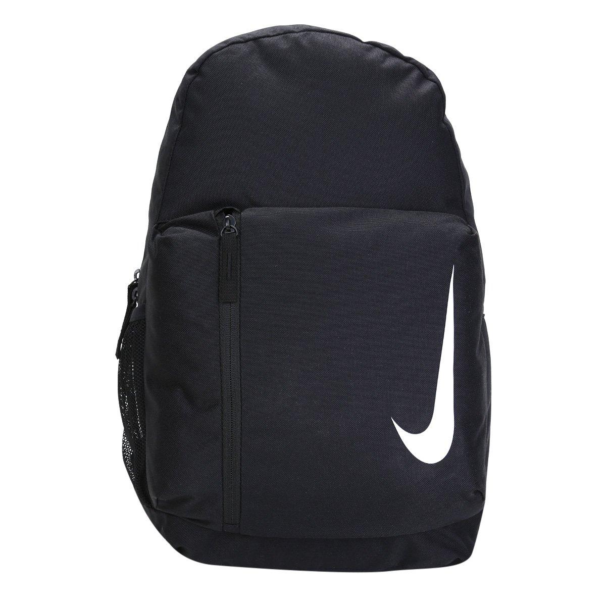 Mochila Nike Academy