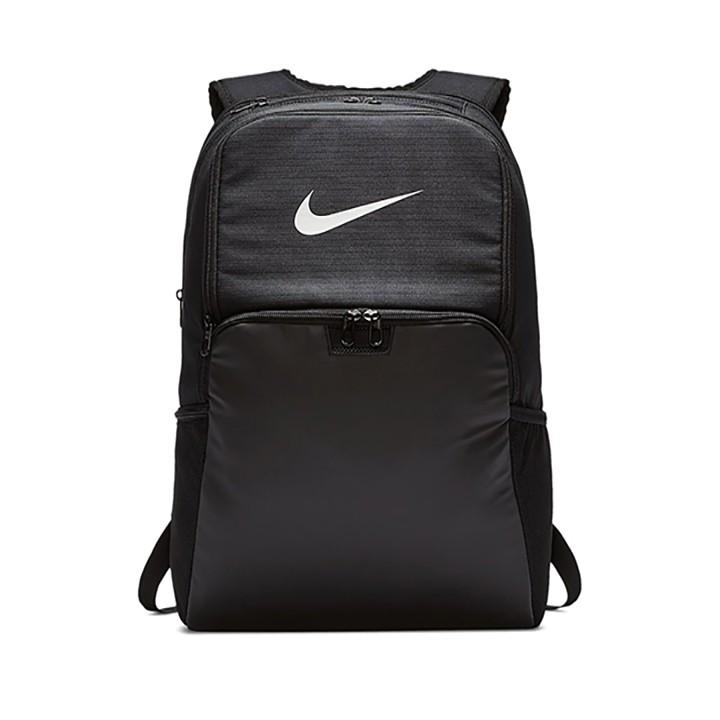 Mochila Nike Brasilia Training Backpack