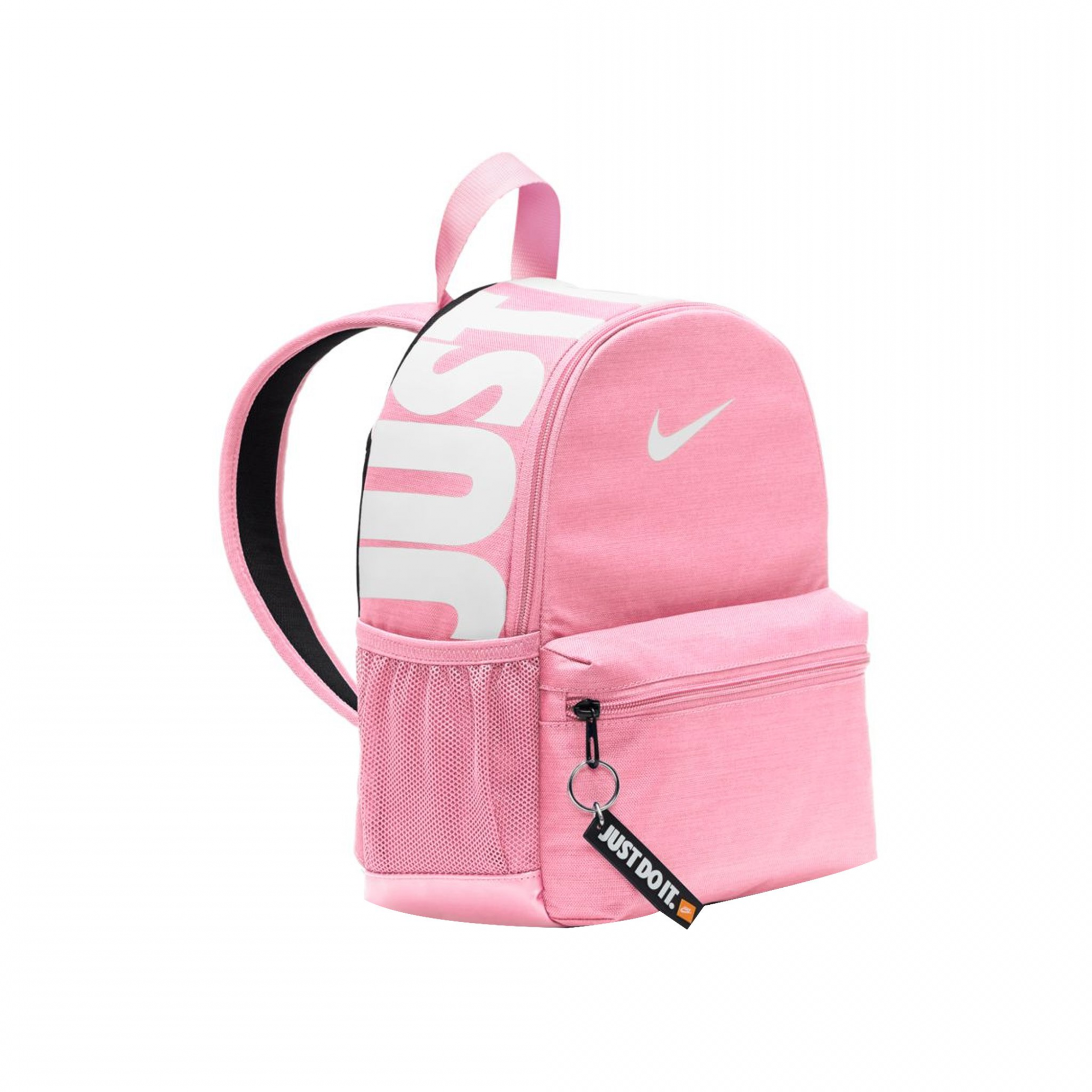 Mochila Nike Just Do It Kids.