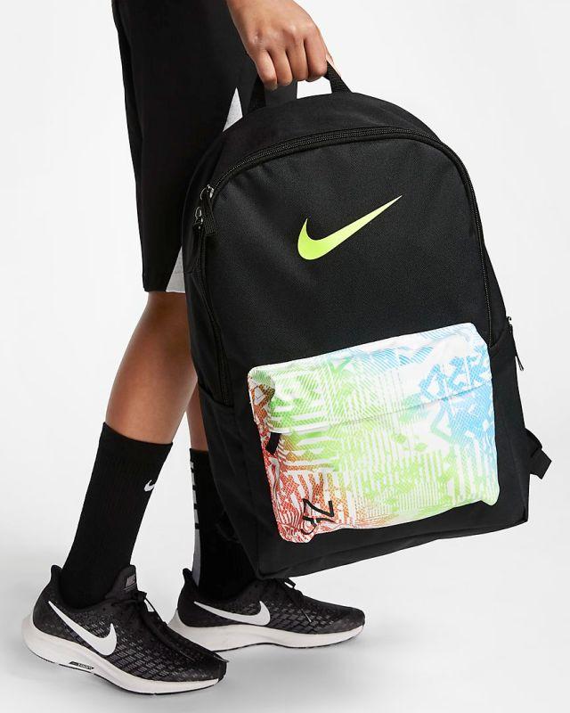Mochila Nike Neymar