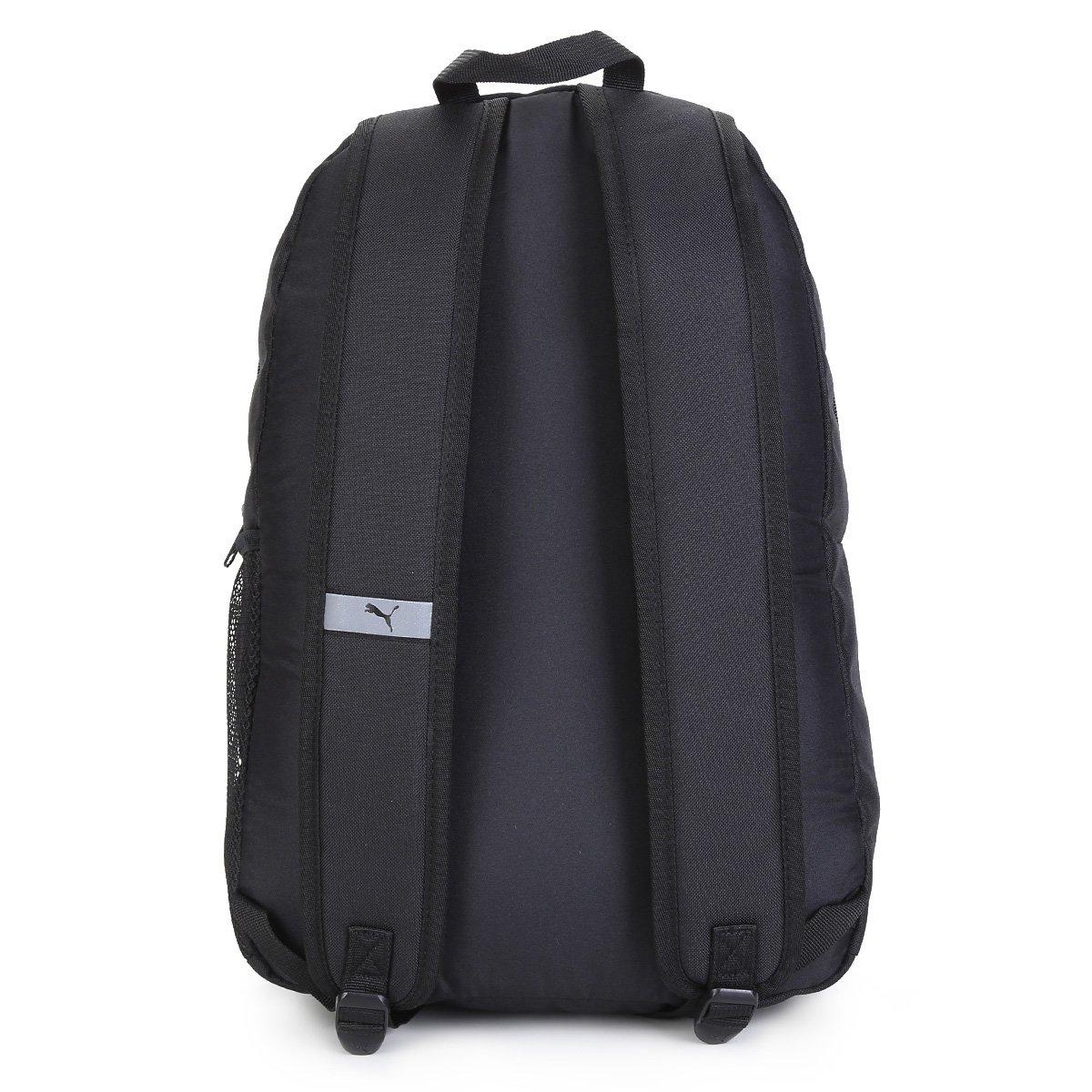 Mochila Puma Backpack Core